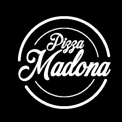 Pizza Madona